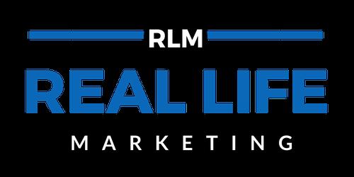 RLM Training